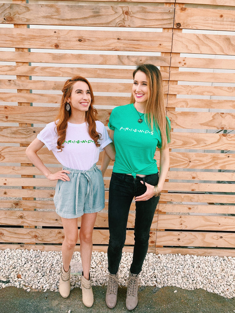 Surprise everyone this St. Patrick's Day and let them know that you ARE indeed a little drunk! This funny St. Patrick's Day shirt is a great shirt to show that not only are you there to have a good time but you're also ready to get shamrocked