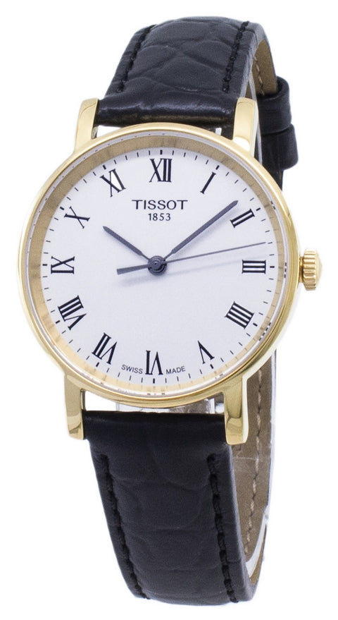 Tissot T-classic Everytime Small T109.210.36.033.00 T1092103603300 Quartz Women's Watch