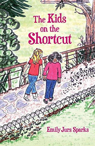 Kids On The Shortcut