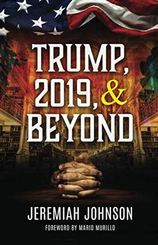 Trump, 2019, And Beyond