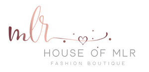 House of MLR Fashion Boutique