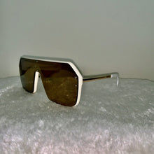 "Load image into Gallery viewer, ""Creams"" Sunglasses"