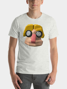 Doncon T-Shirt