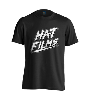 Hat Films - Black