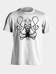 Lydia Squid Gaming Mens T-Shirt (without text)
