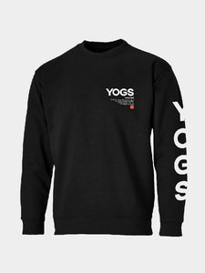 Yogscast 2020 Sweater