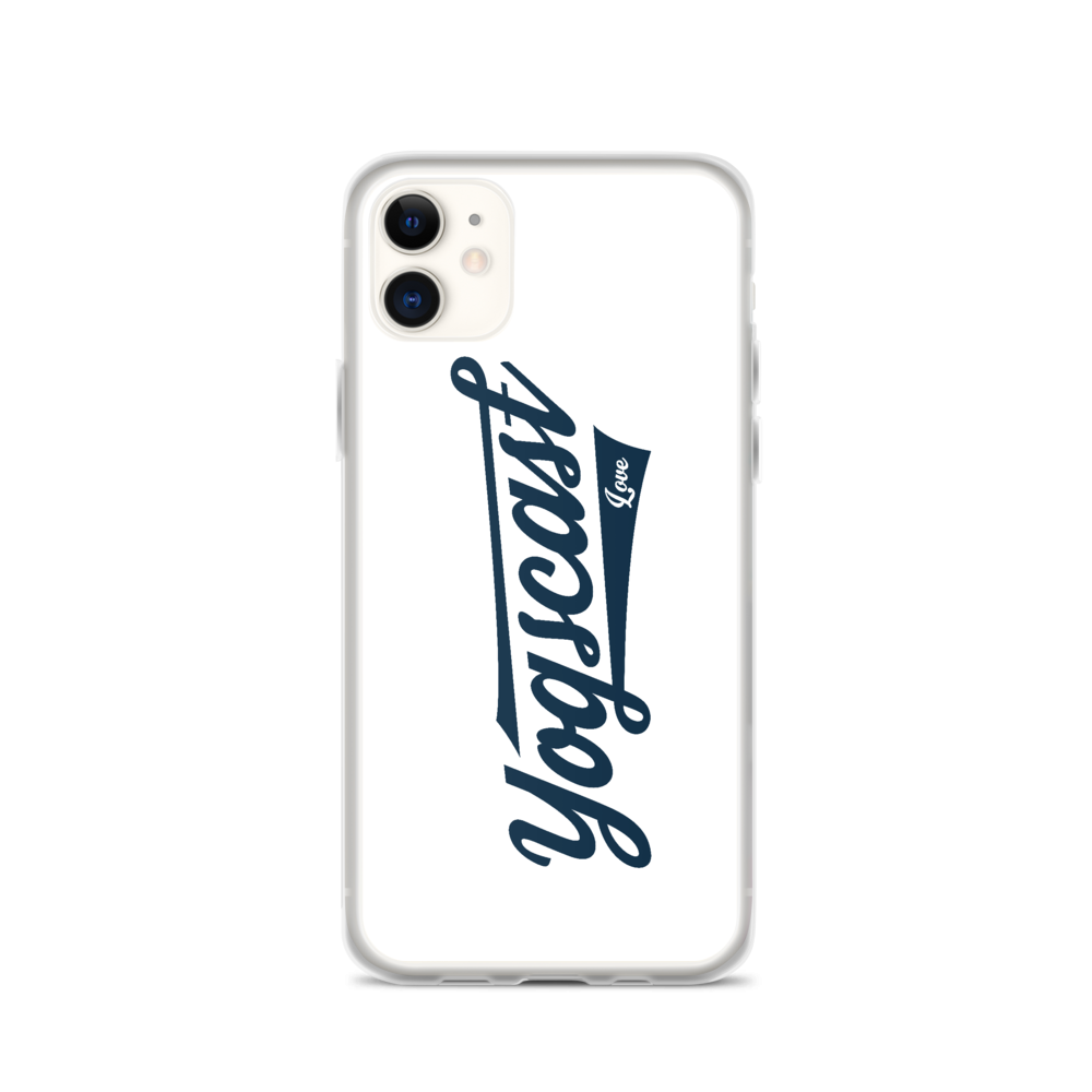 Yogscast Phone Case