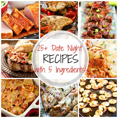 Stay At Home Date Night Ideas Pash Llc