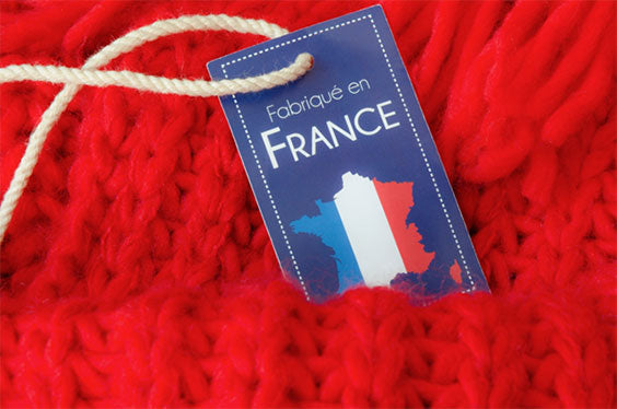 Le Made in France sauvera-t-il l'industrie française du textile ?
