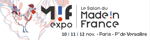 Salon du Made in France