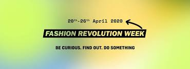 fashion rev 2020