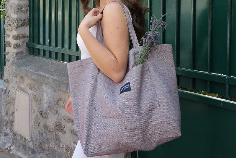 Sac Farniente - Nouvelle collection