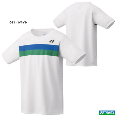 75TH JUNIOR Shirt 16556JA JP Ver.