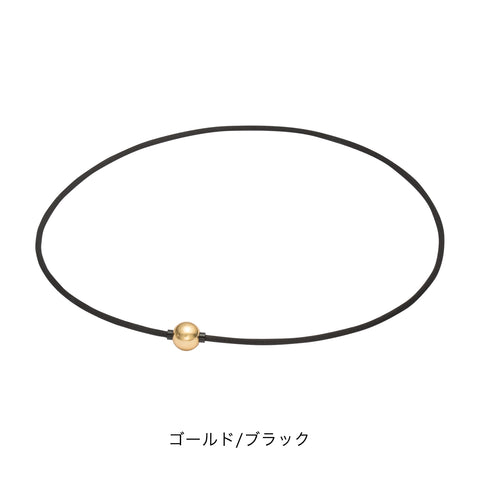 RAKUWA Necklace EXTREME Mirror Ball