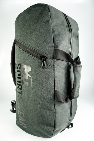 MT TRAINING BAG 2.0
