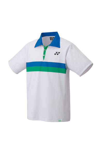 75TH Polo Game shirt (SLIM FIT) 10390A JP Ver.