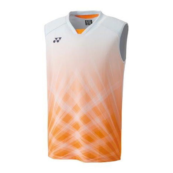 YONEX 2021 Japan Game Sleeveless 10420 JP Ver