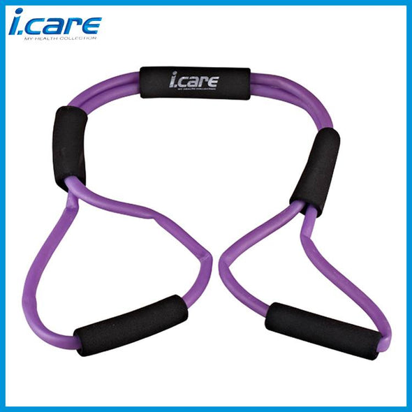 I.CARE JIC029 FITNESS EXPANDER