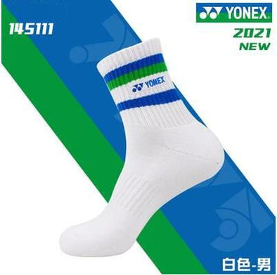 75TH Sport Socks 145111BCR/245111BCR