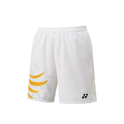 Yonex Japan National Team Game Shorts 15095