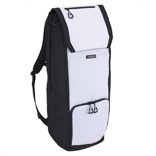 Gosen Racket backpack Smarttown BA19SRB