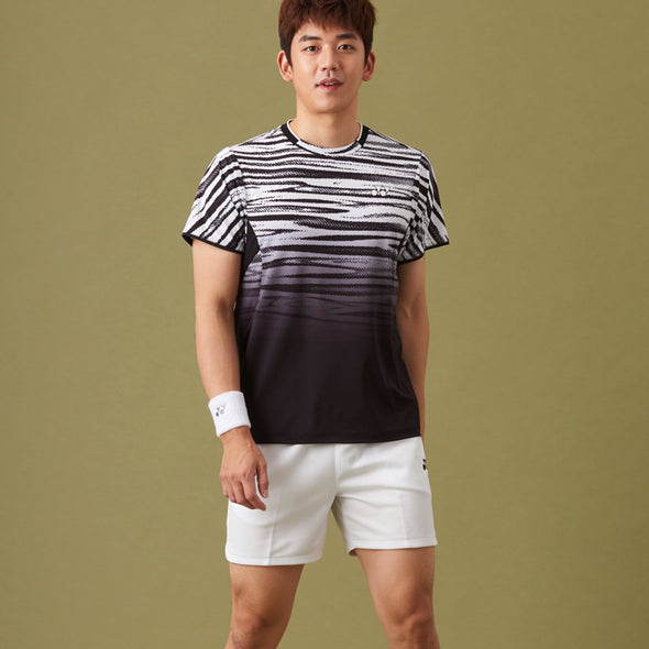 YONEX Korea Men Shorts 91PH001M
