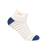 Yonex Korea Men Casual Socks 99SN015M