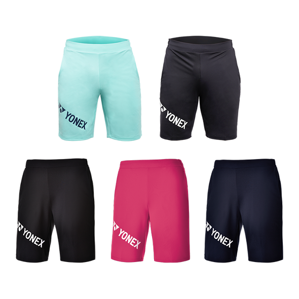 YONEX Korea Men Shorts 93PH001M