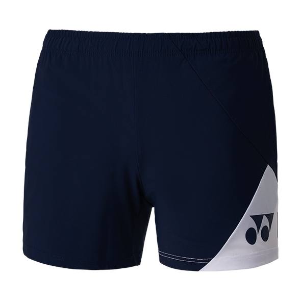 YONEX Korea Women Shorts 201PH002F