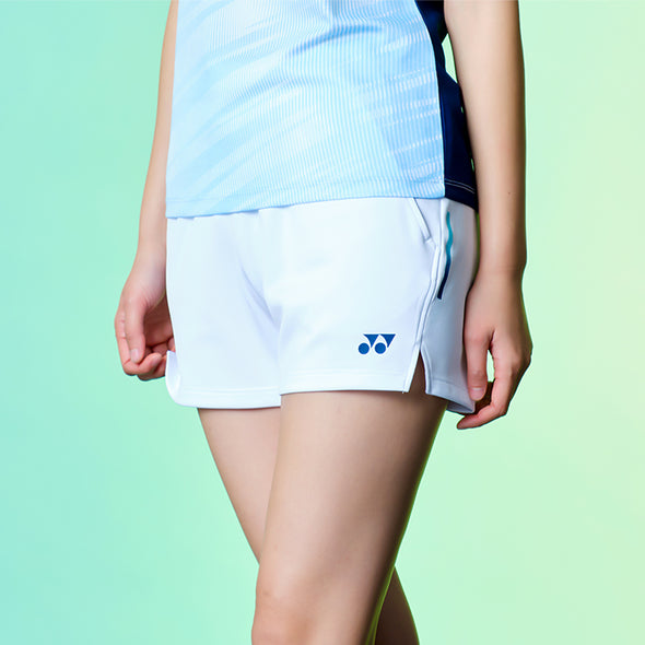 YONEX Korea Women Shorts 201PH004F