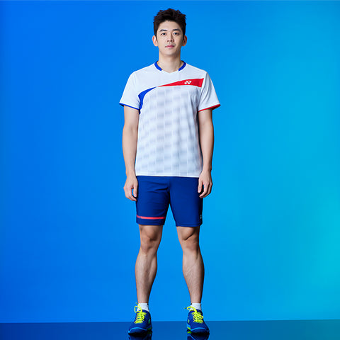 YONEX Korea Men Shorts 201PH005M