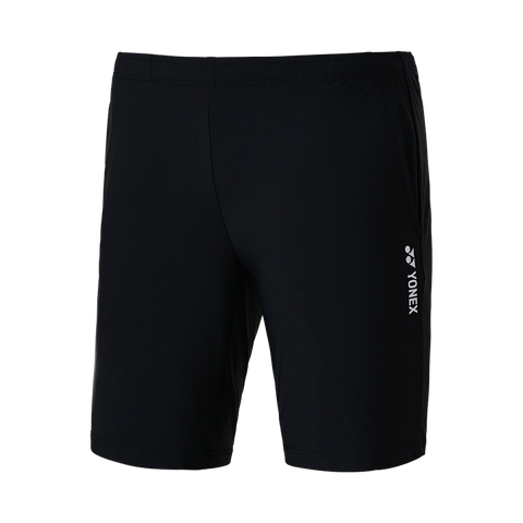 YONEX Korea Men Shorts 201PH007M