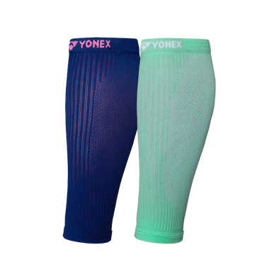 YONEX Elastic Compression Calf Socks 209SP003U (Pairs)