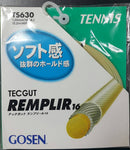Gosen Tennis String TS630