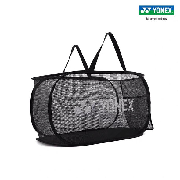 YONEX Folding Storage Bag BA213CR