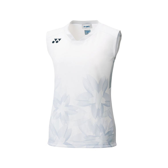 Yonex Game Women Sleeveless 20565