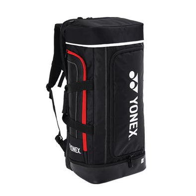 Yonex Racket BAG Korean Ver 209BP002U