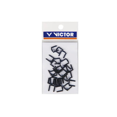 Victor AC302 Double nails 4 ~ 5 holes