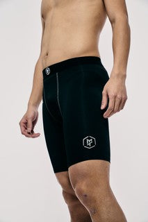 Men's MTperformance Compression Shorts
