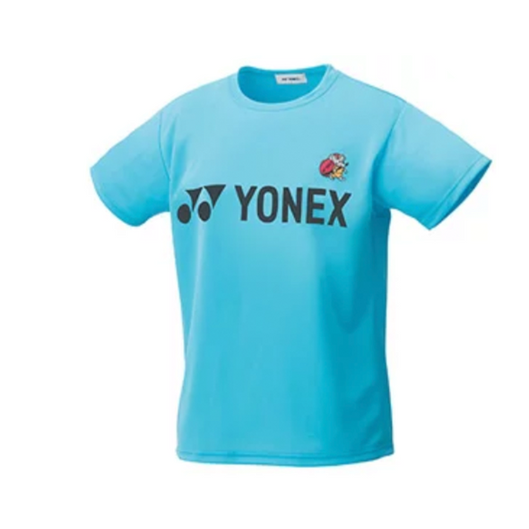 YONEX Ladies limited T-shirts 16480Y JP Ver