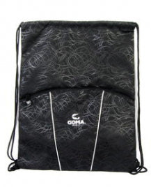 GOMA Casual Bag G 30312
