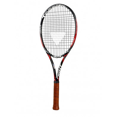 Tecnifibre T-FIGHT 315 Limited Tennis Racket 18M