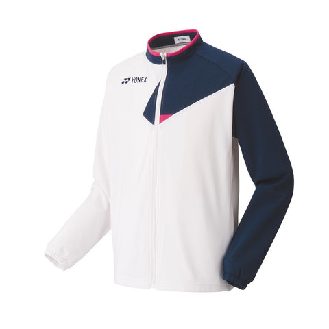 Yonex UNI Warm up Jacket 50101 JP Ver.