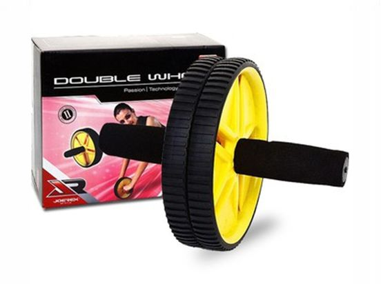 Joerex Bodybuilding Wheel 7902