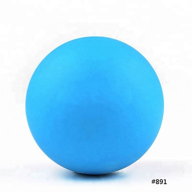 PARZT MASSAGE BALL