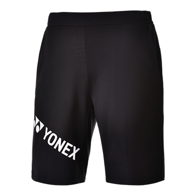 YONEX Korea Women Shorts 93PH002F
