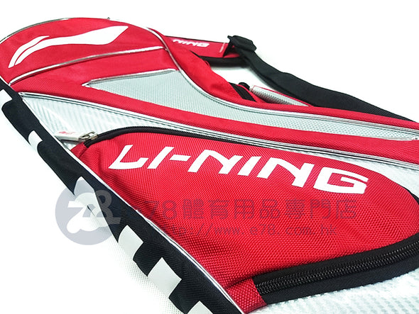 Li-Ning Badminton Bag ABG01