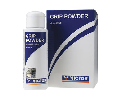 Victor Grip Power AC-018