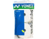 YONEX AC102EX-30 Super Grap Synthetic Over Grip