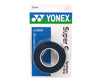 YONEX AC102EX Super Grap Synthetic Over Grip